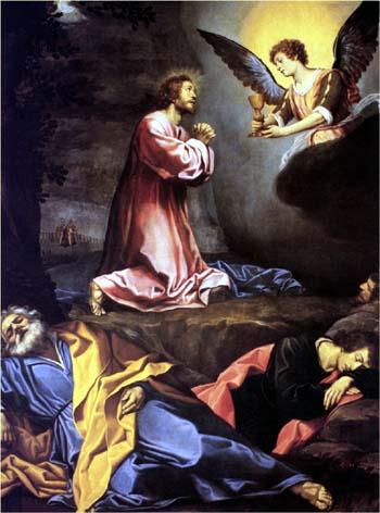 Dimanche 02 juin 2019/Septième dimanche de Pâques - Page 37 Geths_3